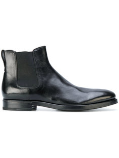 ботинки Челси Henderson Baracco