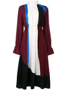 платье Ivone Roksanda
