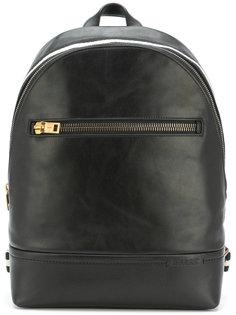 рюкзак Tiga Bally