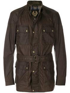 куртка Roadmaster  Belstaff