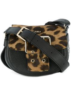 сумка через плечо Hashtag Furla