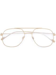 очки Sl 194 Saint Laurent Eyewear