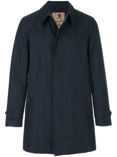 легкая куртка Sealup