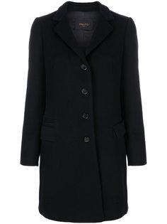 пальто Clarisa Paltò