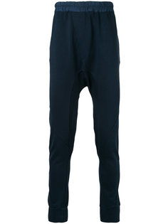 спортивные брюки Yekeo  Les Benjamins