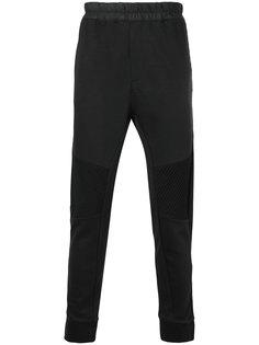 спортивные брюки Timuch Les Benjamins