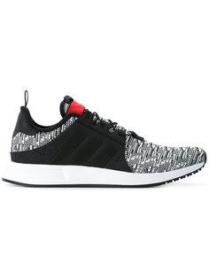 кроссовки Adidas Originals X_PLR  Adidas