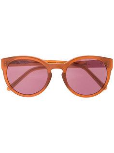 солнцезащитные очки Philip Lim 130 Linda Farrow