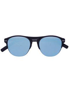 солнцезащитные очки DiorChrono Dior Eyewear