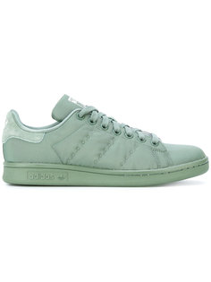кроссовки Stan Smith Adidas Originals  Adidas