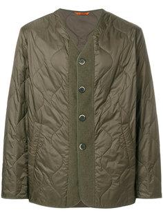 куртка Dospade  Barena