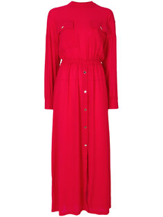 платье-рубашка Gaelle Bonheur