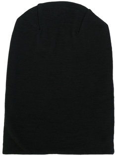 классическая шапка S.N.S. Herning