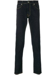 прямые джинсы Edwin