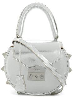 мини сумка на плечо Mimi Salar