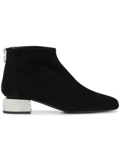 ботинки по щиколотку Pierre Hardy