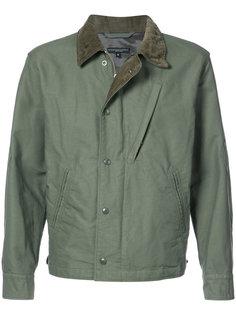 куртка NA2 Engineered Garments