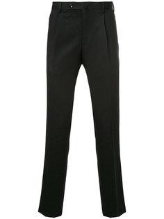 классические брюки United Arrows