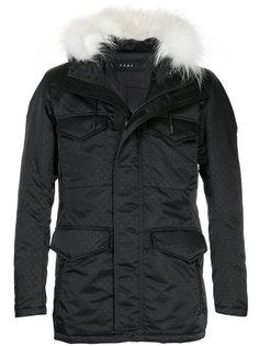 куртка карго Roar