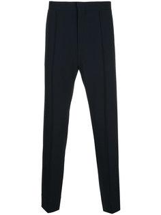 классические плиссированные брюки H Beauty&Youth