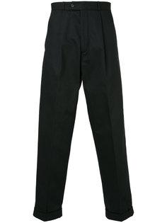 классические брюки свободного кроя Éditions M.R