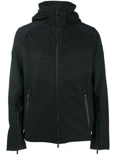 куртка Freelite Kjus