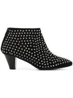 ботинки Acanfora Marc Ellis