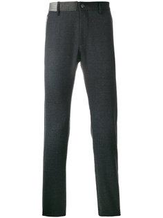 классические брюки Closed