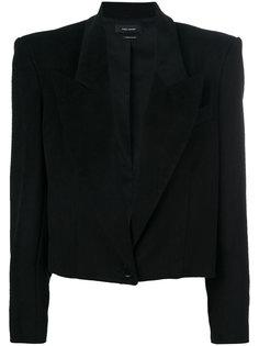 пиджак Eloise Isabel Marant
