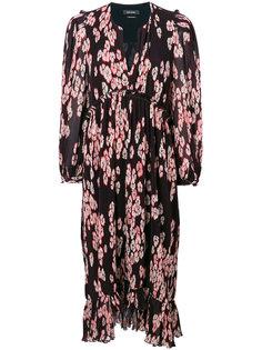 платье Wenda Isabel Marant