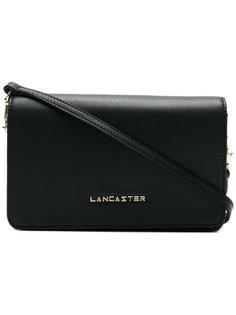 маленькая сумка на плечо Lancaster