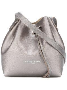 сумка-ведро Lancaster