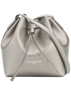 мини сумка-мешок Lancaster