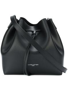 сумка-ведро на плечо Lancaster