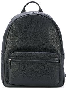большой рюкзак Lancaster