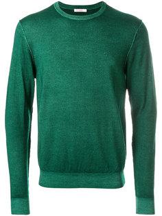 свитер с круглым вырезом Sun 68