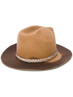 шляпа Tango Golden Goose Deluxe Brand
