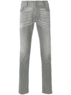 джинсы Sleenker 0683M Diesel