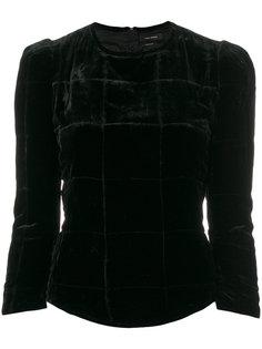 блузка Tuline Isabel Marant