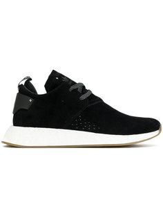 кроссовки Adidas Originals NMD_CS2  Adidas
