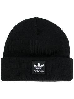 шапка-бини Adidas Originals с логотипом Adidas