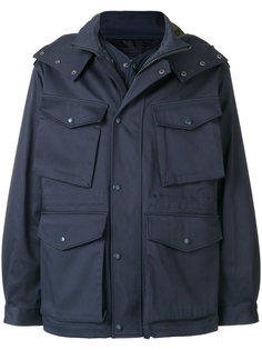куртка Sieg  Sempach
