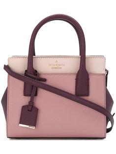 f47ad0fa4c3b Распродажа и аутлет – Женские сумки через плечо | Lookbuck | Страница 56
