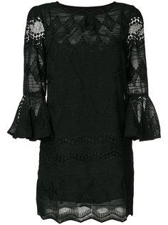 платье Pythia Jovonna