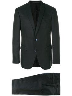 деловой костюм Pal Zileri