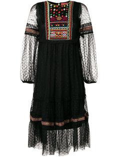 платье Brazil Amuse