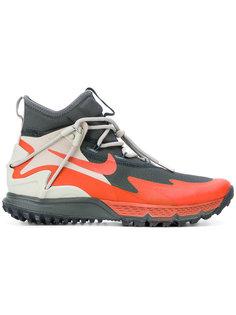 спортивные ботинки Terra Sertig Nike