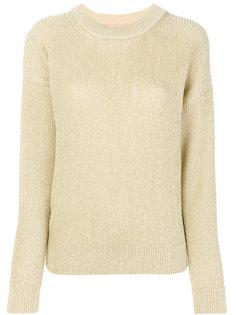 классический свитер Vanessa Bruno