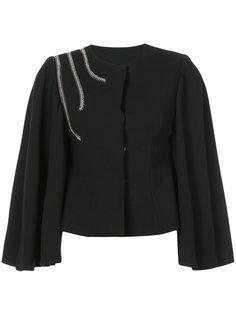 Payote jacket Thomas Wylde