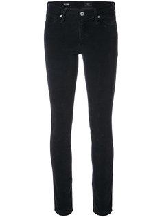 джинсы Prima Ag Jeans